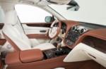 foto: Bentley Bentayga (31) [1280x768].jpg